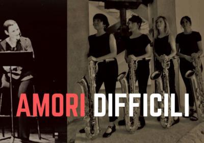 amori_difficili